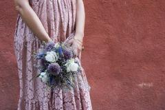 Matrimonio-Claudia-Yannick_099