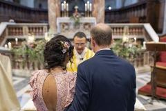 Matrimonio-Claudia-Yannick_139