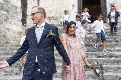 Matrimonio-Claudia-Yannick_173