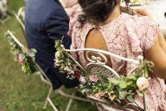 Matrimonio-Claudia-Yannick_233