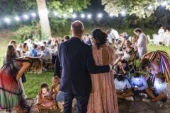 Matrimonio-Claudia-Yannick_246