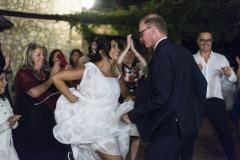 Matrimonio-Claudia-Yannick_314